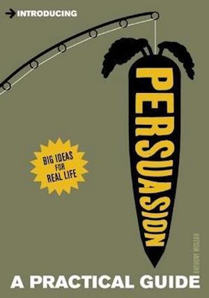 Introducing Persuasion