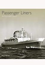 Passenger Liners