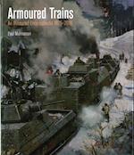 Armoured Trains