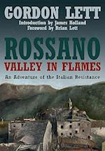 Rossano: A Valley in Flames