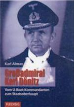 The Memoirs of Karl Doenitz