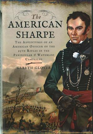 American Sharpe