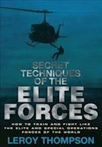 Secret Techniques of the Elite Forces
