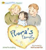 Understanding... Flora's Family (Understanding)