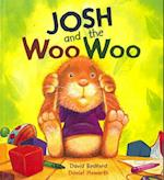 Storytime: Josh and the Woo Woo (Story time)