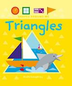 Triangles (Shapes Around Me)