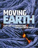 Moving Earth (Earth Explorer)