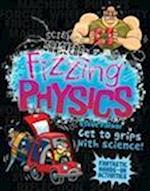 Science Crackers: Fizzing Physics (Science Crackers, nr. 4)