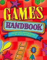 Games Handbook