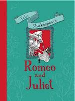 Romeo and Juliet (Tales from Shakespeare)