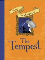 Tales from Shakespeare: the Tempest (Tales from Shakespeare)