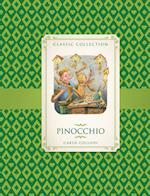 Pinocchio (Classic Collection)