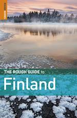 Rough Guide to Finland