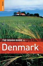 Rough Guide to Denmark