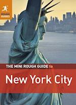 Mini Rough Guide to New York City