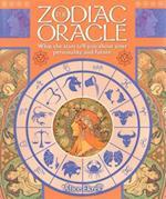 Zodiac Oracle (Oracle)