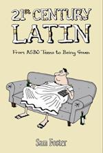 21st Century Latin af Sam Foster