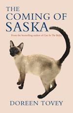 Coming of Saska