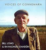 Voices of Connemara