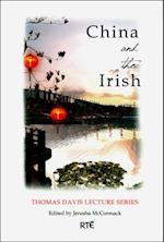 China and the Irish (Thomas Davis Lecture, nr. 2008)
