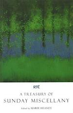A Treasury of Sunday Miscellany