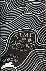 Time on the Ocean