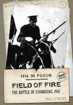 Field of Fire (1916 in Focus, nr. 2)