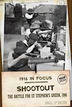 Shootout (1916 in Focus, nr. 3)