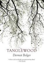 Tanglewood
