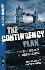 The Contingency Plan af Steve Waters
