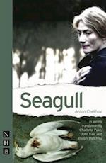 Seagull af John Kerr, Anton Pavlovich Chekhov