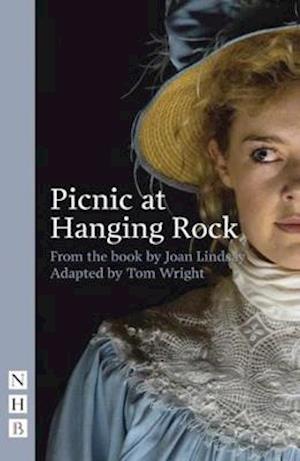 Bog, paperback Picnic at Hanging Rock (Stage Version) af Joan Lindsay