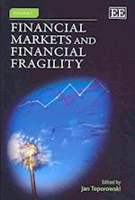 Financial Markets and Financial Fragility (Elgar Mini Series)