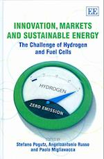 Innovation, Markets and Sustainable Energy
