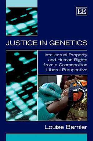 Justice in Genetics