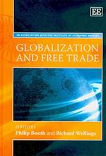 Globalization and Free Trade af Philip Booth