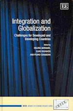 Integration and Globalization af Helena Marques