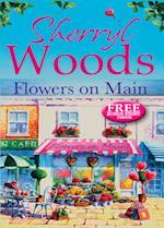Flowers on Main (A Chesapeake Shores Novel, nr. 2)
