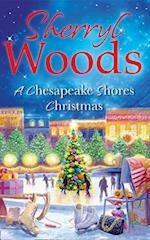 A Chesapeake Shores Christmas (A Chesapeake Shores Novel, nr. 4)