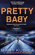 Pretty Baby af Mary Kubica