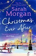 Christmas Ever After (Puffin Island Trilogy, nr. 3)