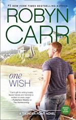 One Wish af Robyn Carr