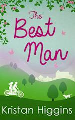 The Best Man (the Blue Heron Series, Book 1) (The Blue Heron Series, nr. 1)
