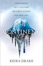 The Continent (the Continent, Book 1)