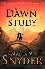Dawn Study (Study Series, nr. 6)