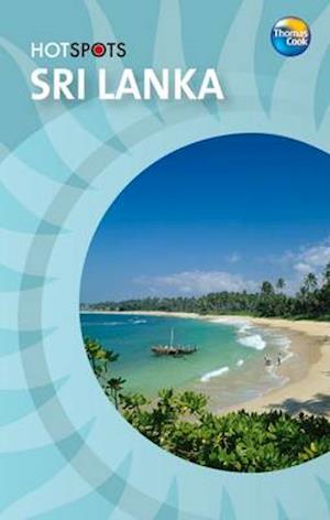 Bog, paperback Sri Lanka