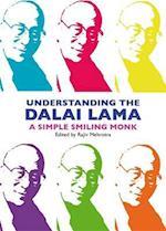 Understanding the Dalai Lama