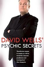David Wells' Psychic Secrets
