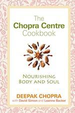 Chopra Centre Cookbook