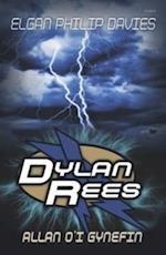 Dylan Rees af Elgan Philip Davies